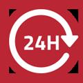 alta24-24h-erreichbar-tankservice