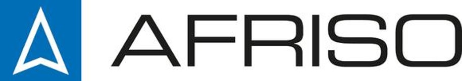Logo Afriso
