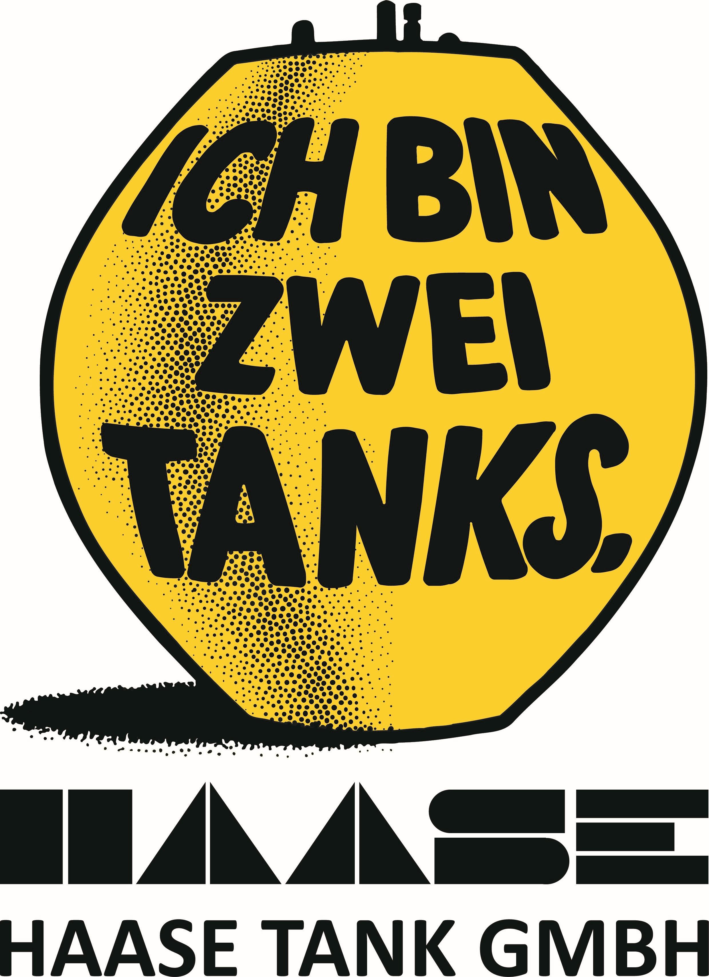 Logo Haase Tank 3