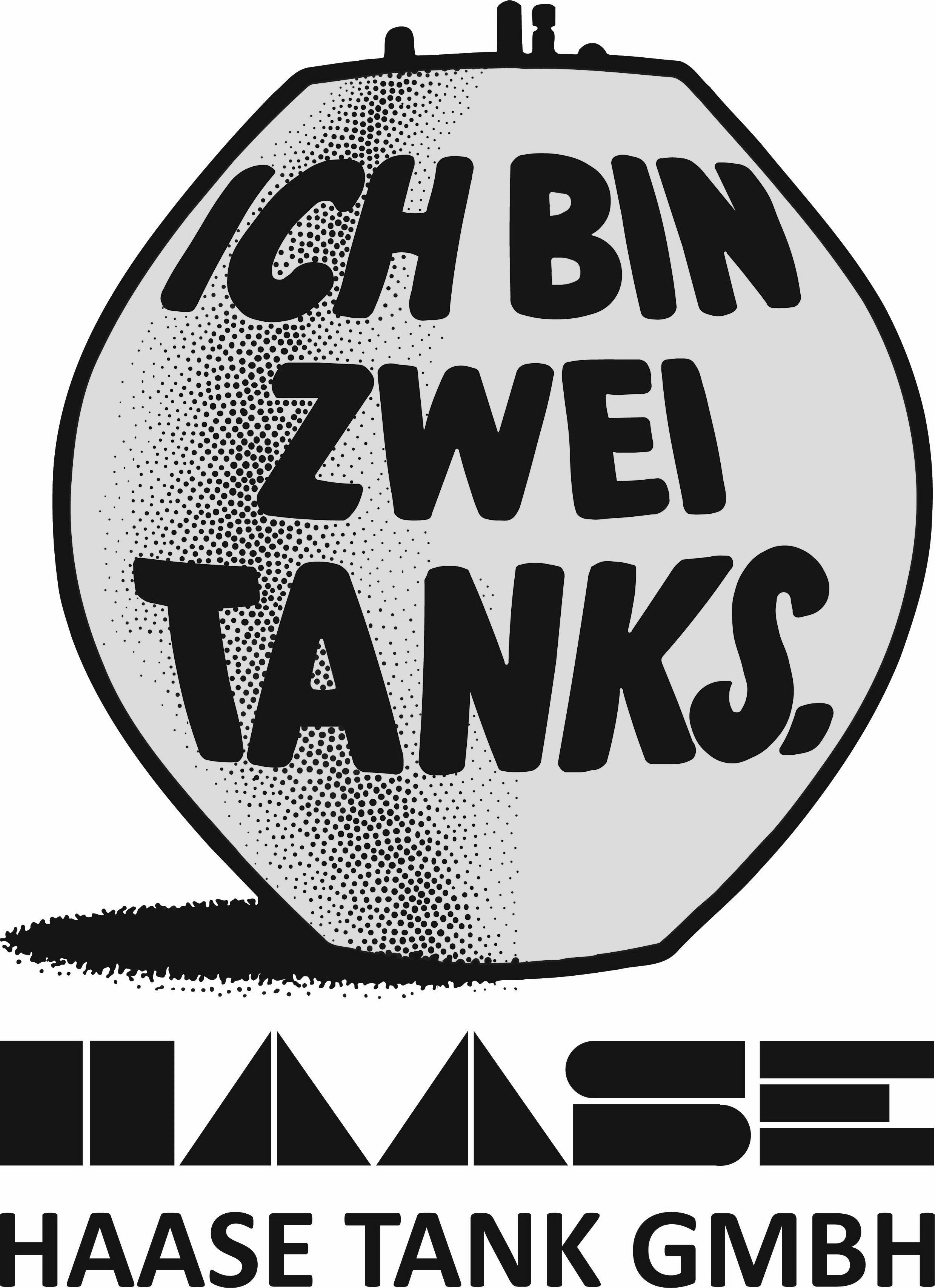 Logo Haase Tank 3_sw