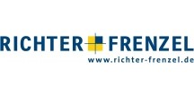 Logo Richter und Frenzel