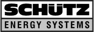 Logo Schütz-sw
