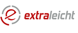 Logo extraleicht
