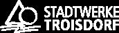 logo Stadtwerke Troisdorf
