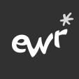 logo ewr-sw