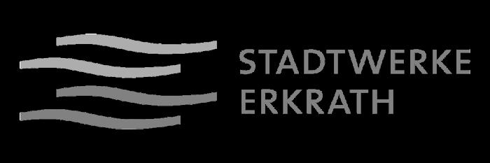logo stadtwerke-erkrath-sw