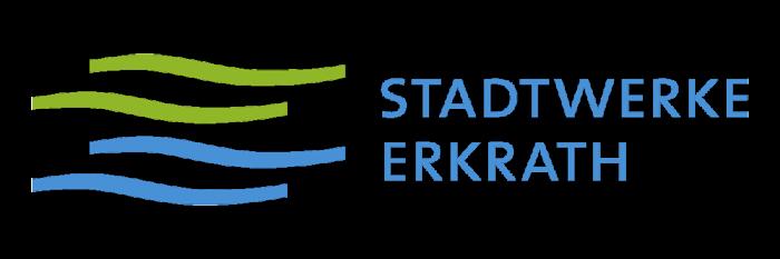 logo stadtwerke-erkrath