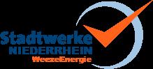 logo_stadtwerke Niederrhein