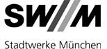 logo_stadtwerke münchen-sw